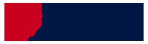 superga-polska-logo-1515408519