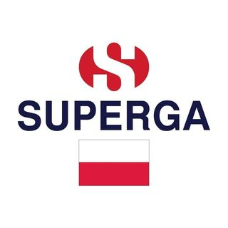 superga_polska